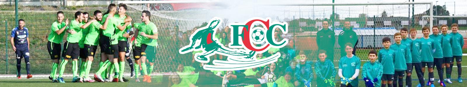 Football Club de champagnole : site officiel du club de foot de CHAMPAGNOLE - footeo