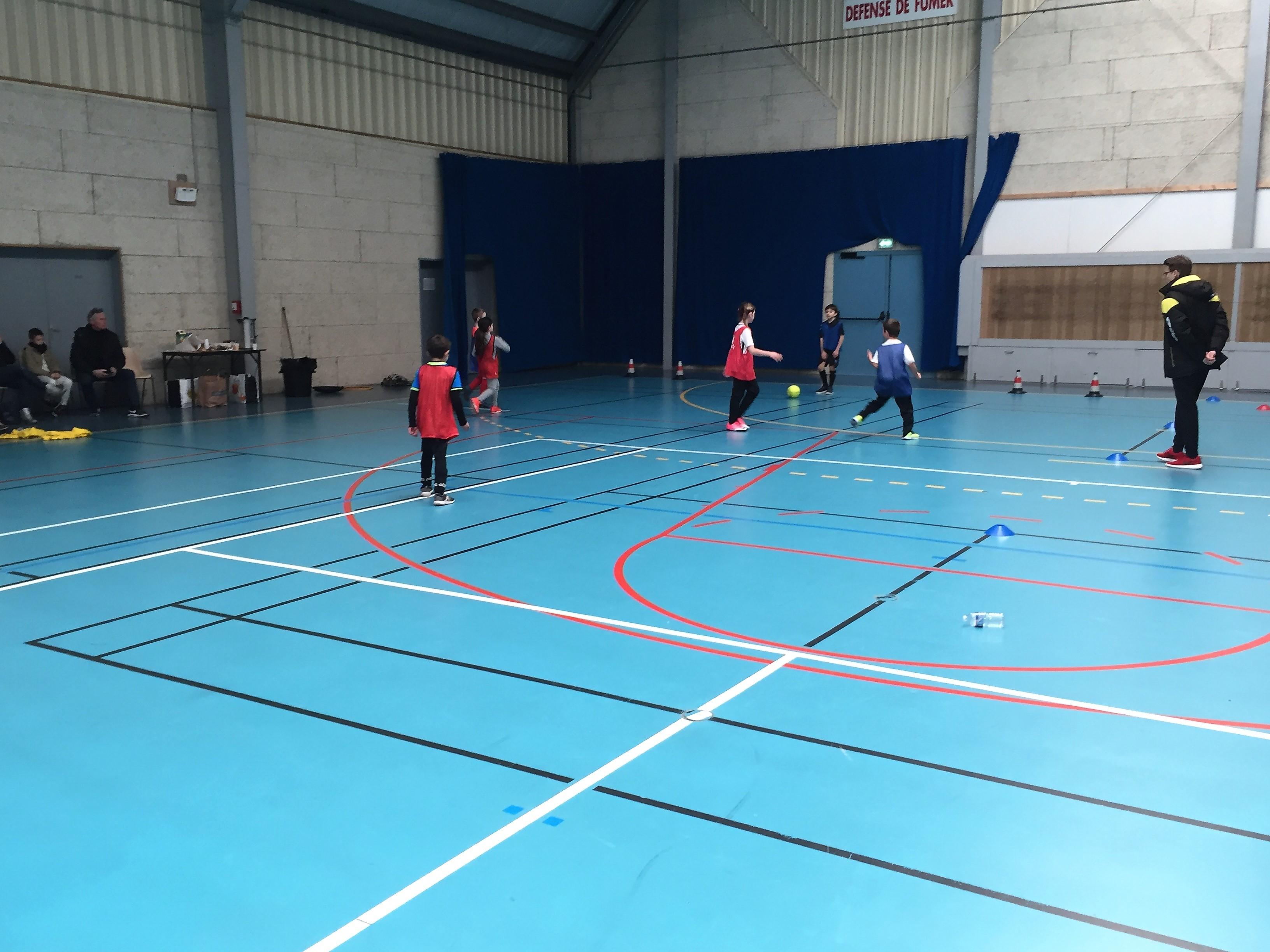 Futsal 10 fév 18 (2).JPG