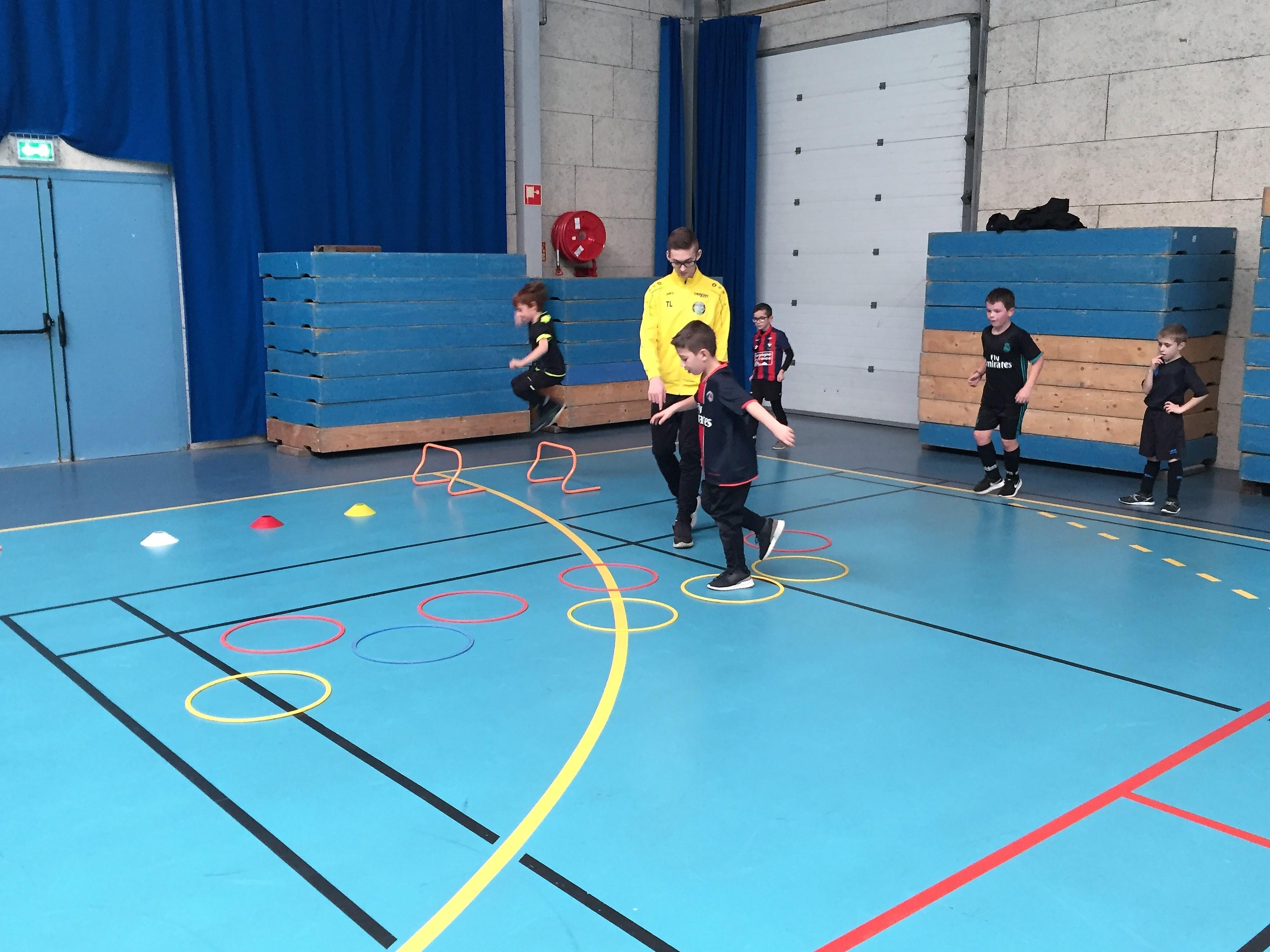 Futsal 10 fév 18 (3).JPG