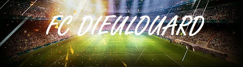 F.C Dieulouard : site officiel du club de foot de DIEULOUARD - footeo
