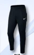 pantalon entrainement.png