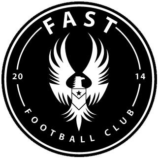 FC FAST 08' Gold