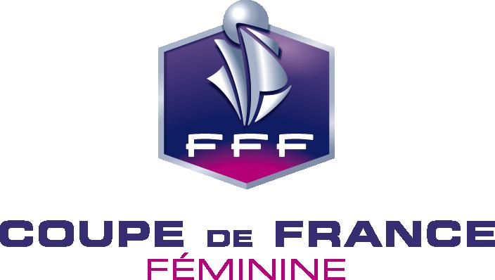 logo FFF_CDF