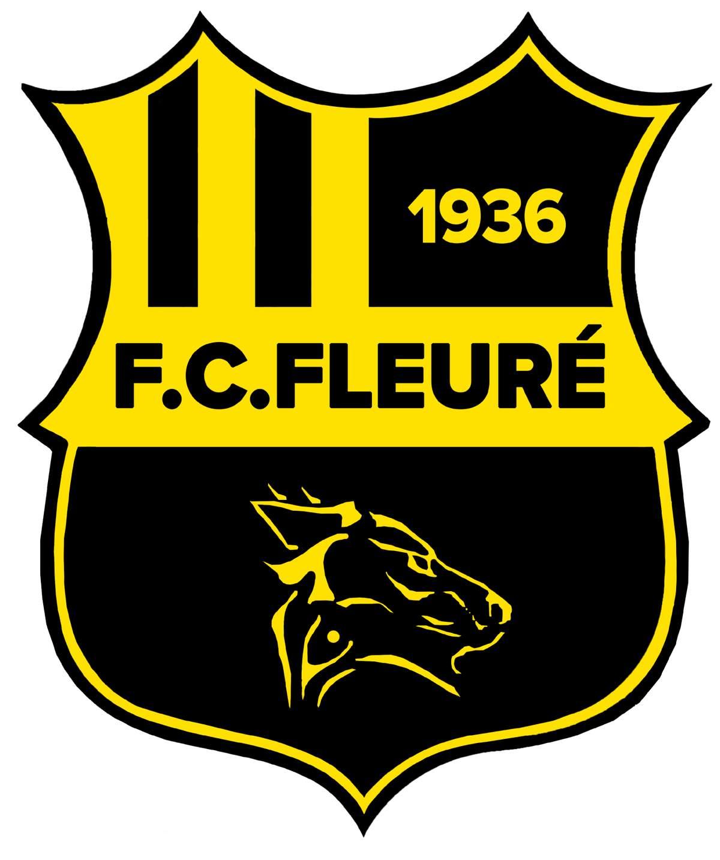 FOOTBALL CLUB FLEURÉ Suivez l'actualité du club le plus visité de la Vienne, présent sur footeo depuis 2007 et qui compte plus d'un million de visiteurs. Toute l'actualité et la vie du club, les résultats et statistiques des équipes et des milliers de photos sont disponibles