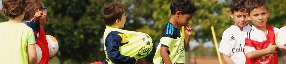 FC Gironde La Réole : site officiel du club de foot de LA REOLE - footeo