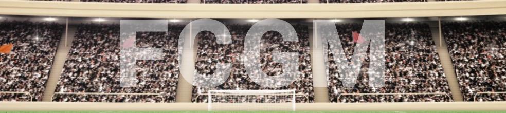 Football Club Guémené Massérac : site officiel du club de foot de GUEMENE PENFAO - footeo