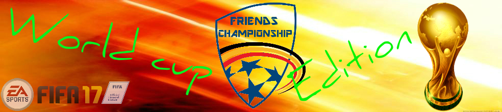 Friends Championship : site officiel du club de foot de Bruxelles - footeo