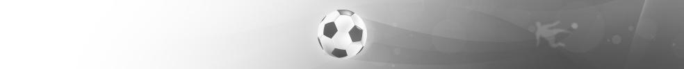 FOOTBALL CLUB DE LA TESTE : site officiel du club de foot de LA TESTE - footeo