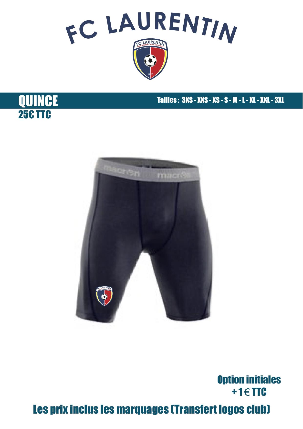 LA BOUTIQUE FC LAURENTIN (glissé(e)s) 13.png