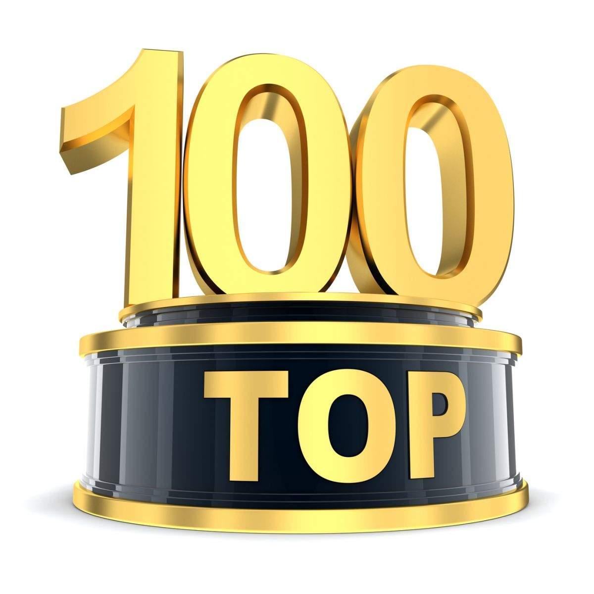 Actualit Le Site Dans Le Top 100 Fran Ais Club