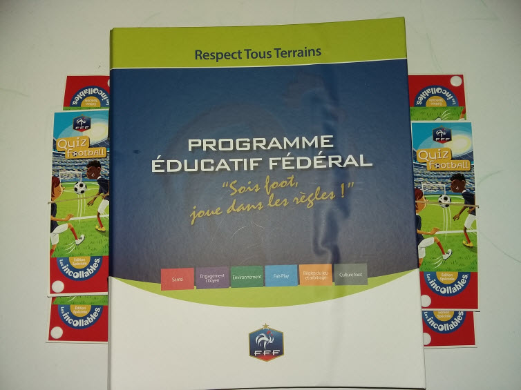 Programme_Educatif_Federal_FFF