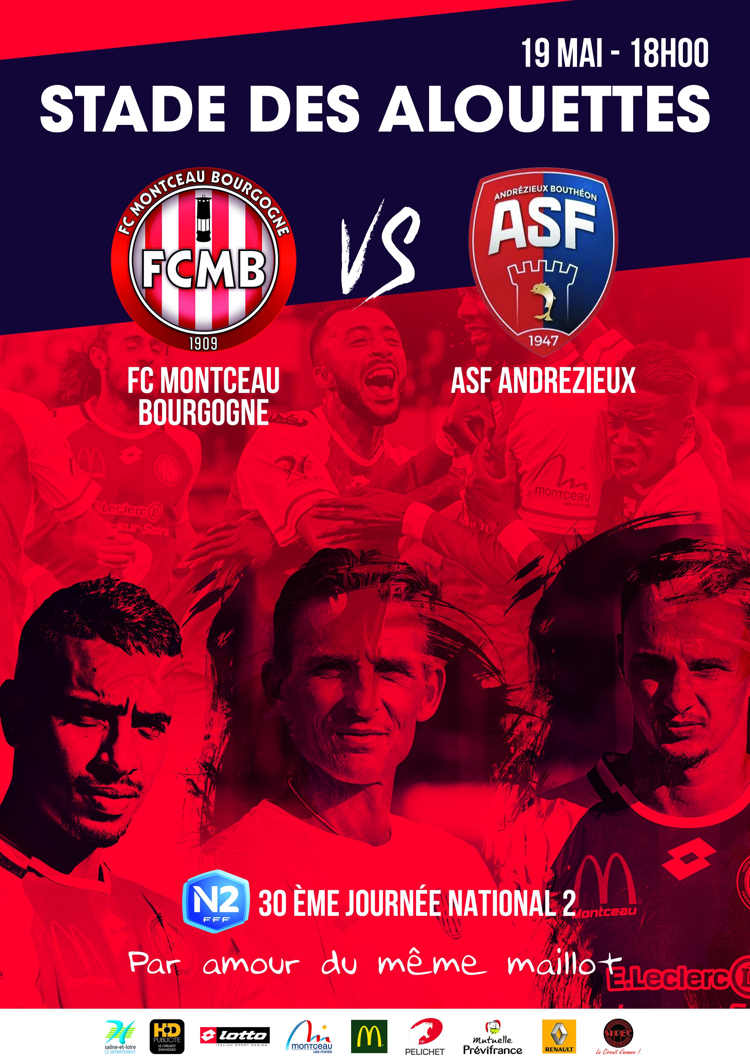 Affiche ASF.jpg