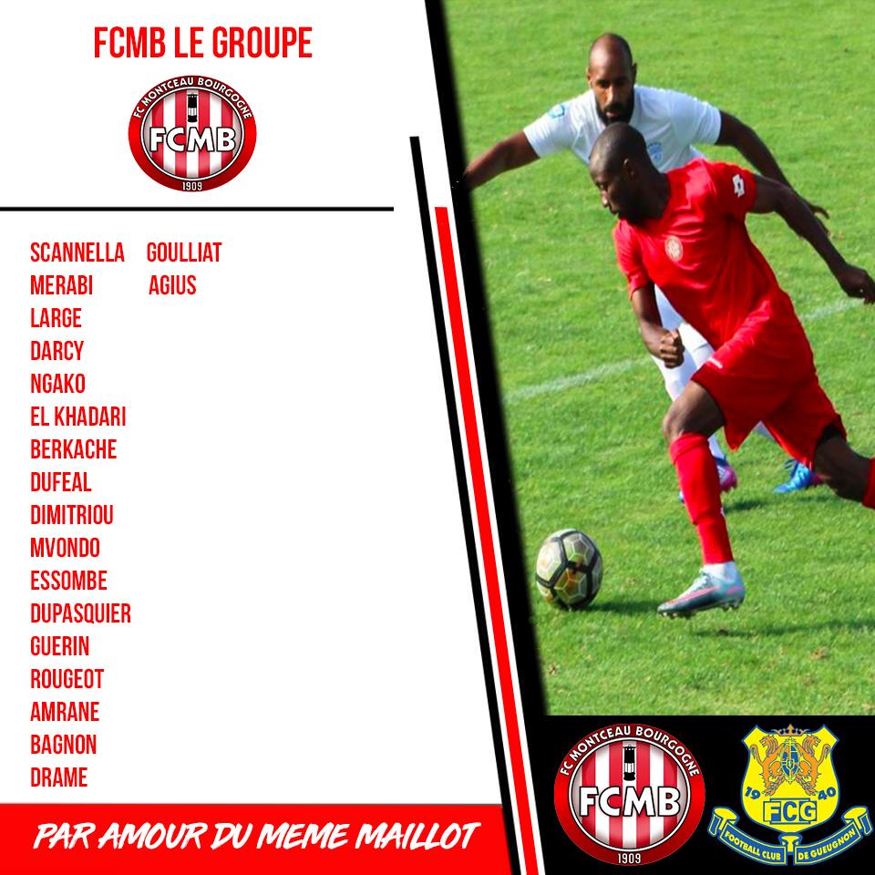 Groupe FCG.jpg