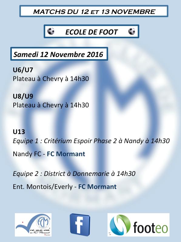 M12_13-1