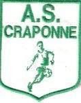 AS Craponne (2) U9