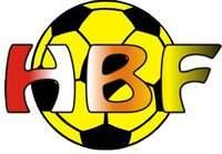 Haute Brevenne Football
