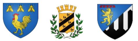 FC Pays Mazametain : site officiel du club de foot de PONT DE LARN - footeo