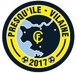 LogoFCPV