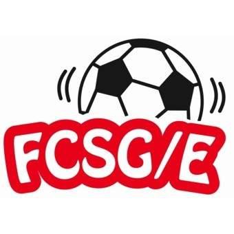 FOOTBALL CLUB DE SAINT GEORGES SUR EURESite très bien organisé avec de nombreuses rubriques qui mettent en avant les évènements importants du club