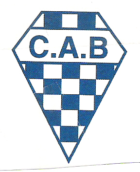 C.A BEGLAIS (33)