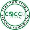 C.O.C.CHAMIERS 1 (24)