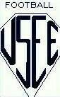 U.S.E.E EZANVILLE 1 (95)