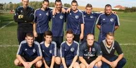 FC TRONVILLE