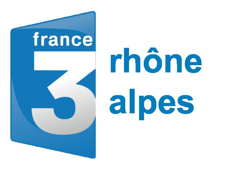 Actualit tirage du 6 me tour de la coupe de france - Coupe de france en direct sur internet ...