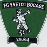 ECUSSON CLUB FCYB