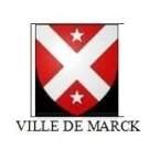 Ville de MARCK