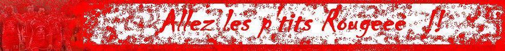 FRANCAISE DE PONTVALLAIN : site officiel du club de foot de PONTVALLAIN - footeo