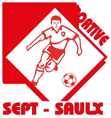 SEPT-SAULX