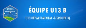 groupe 2017 2018 - u13B.png