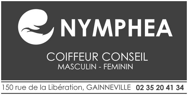Nymphea Club Football Gainneville Athletic Club Footeo