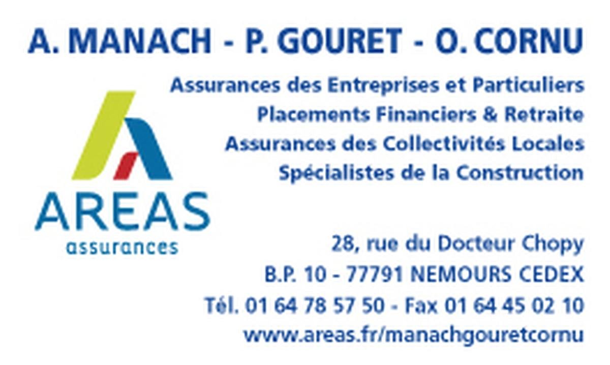 AREAS Assurance