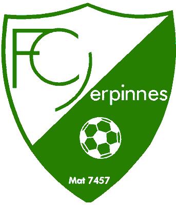 FC Gerpinnes B