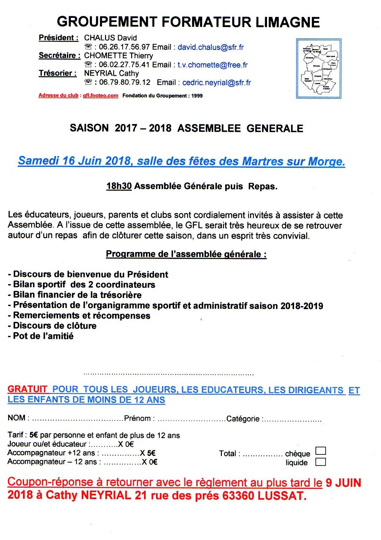 GFL-AG 2018.jpg