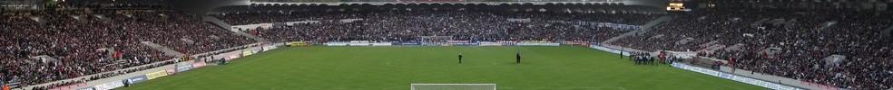 Supporter des Girondins de Bordeaux 02 : site officiel du club de foot de MONTESCOURT LIZEROL - footeo