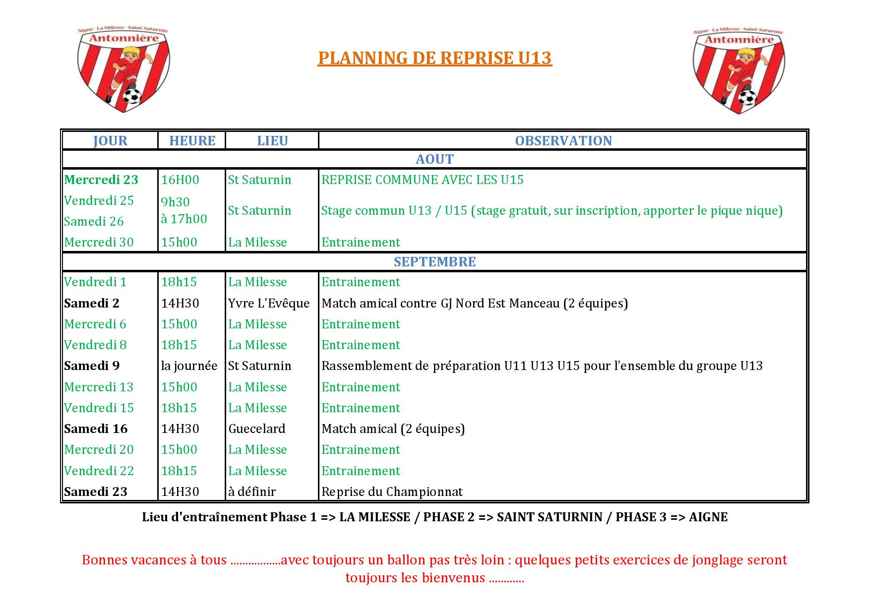 Planning U13 reprise (5)-page-001.jpg