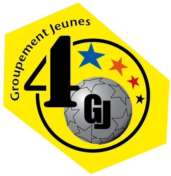 U15 GJ4* 1