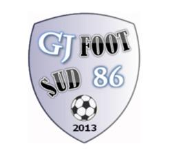 Logo GJ