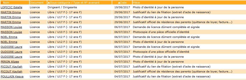 licence03.jpg
