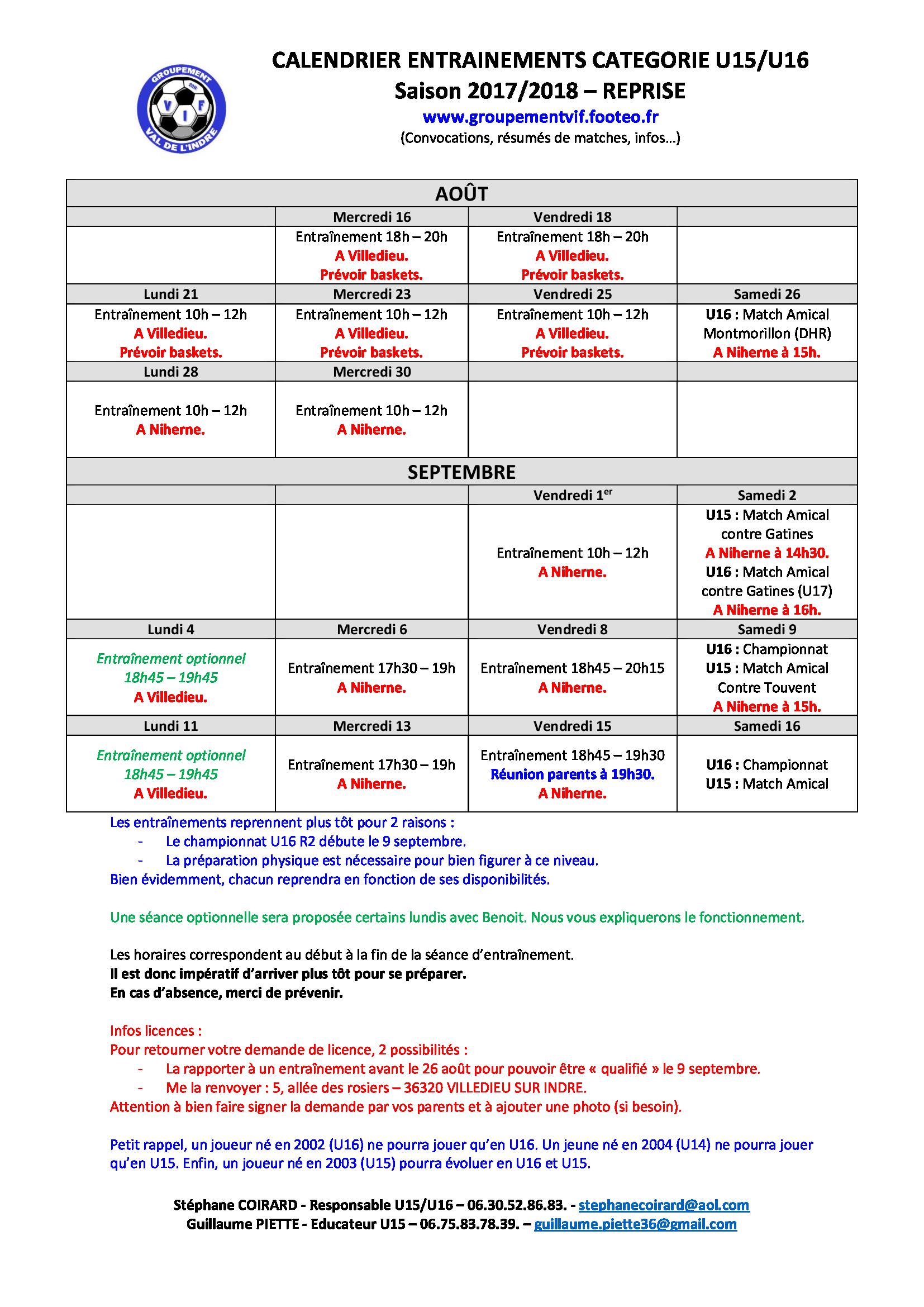 Reprise entraînements U15-U16.jpg