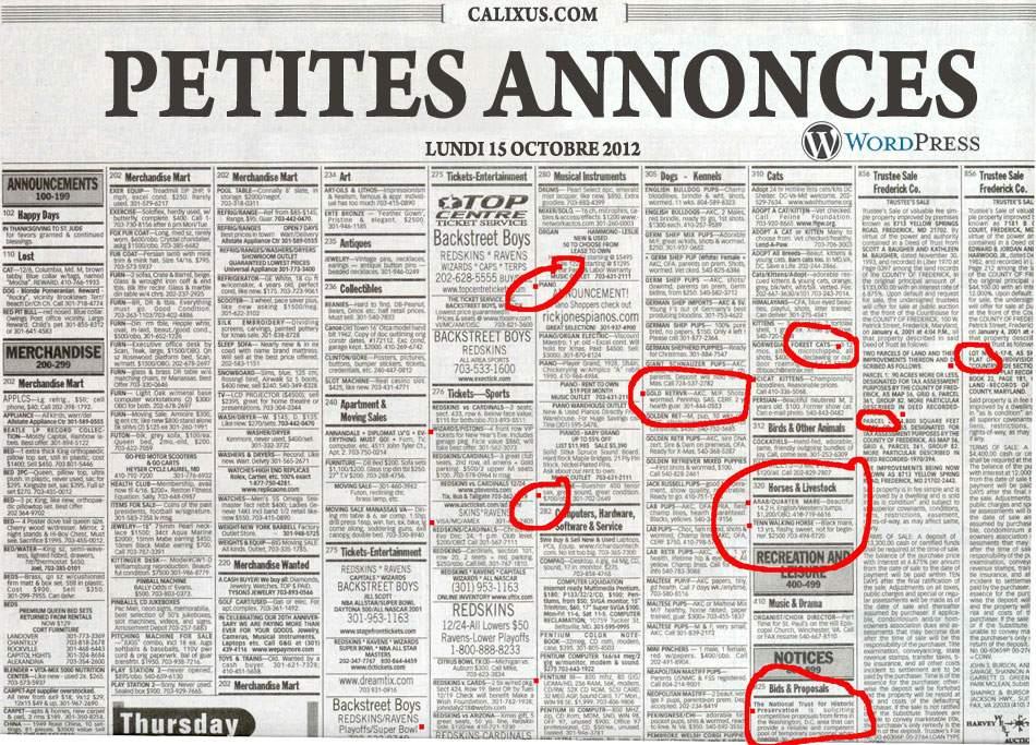 petite annonce prostitution Saint-Pierre