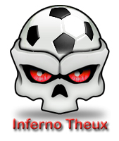 Inferno Theux
