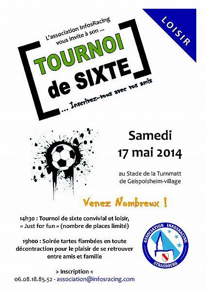 InfosRacing-Affiche_tournoi_2014