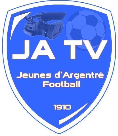 JA TV