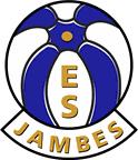 Entente Sportive Jamboise B