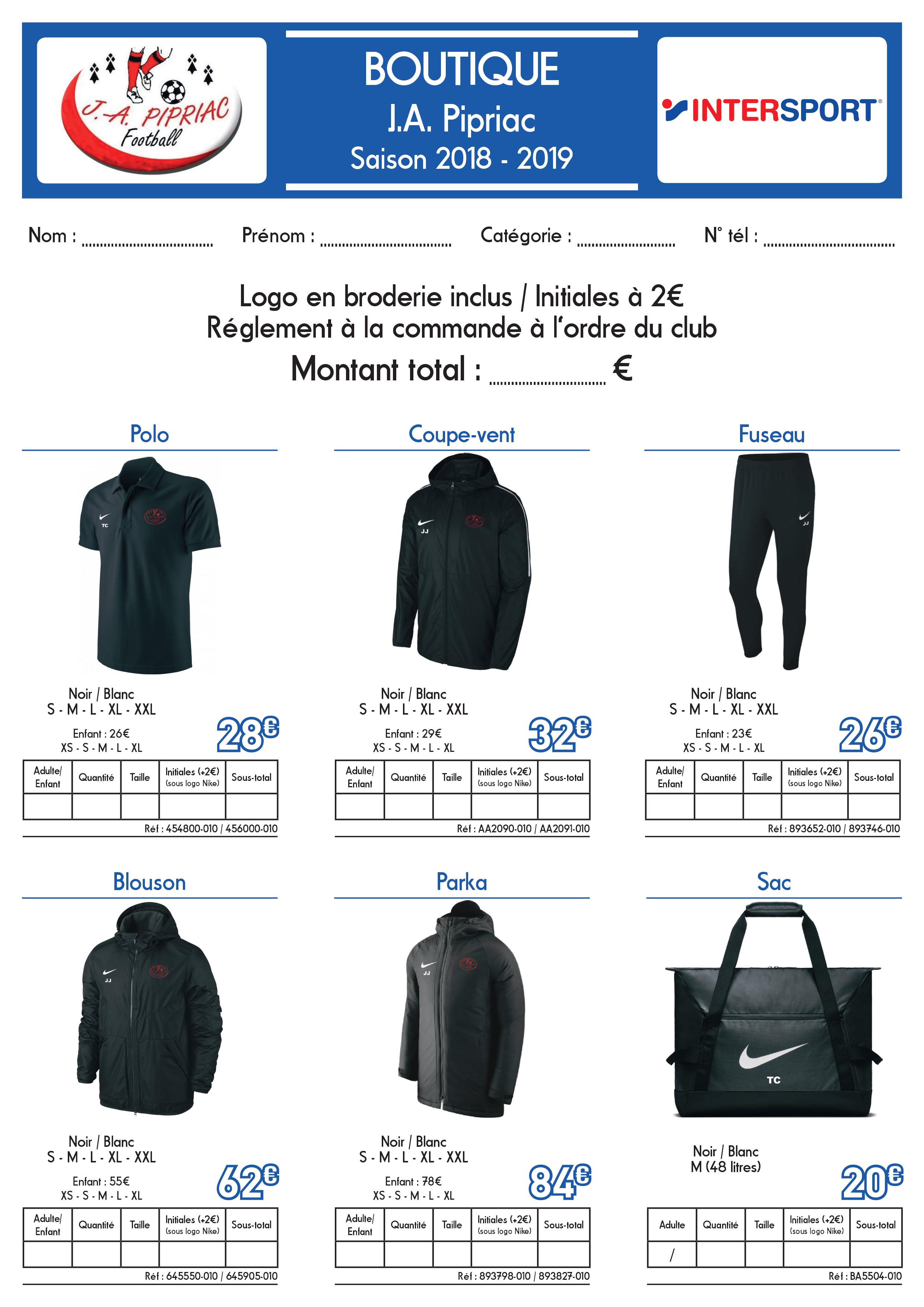 Boutique JA Pipriac 2017-2018-page-002.jpg