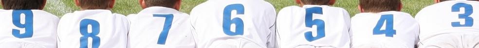JEANNE-D'ARC SAINT-SERVAN Club         (SAINT-MALO) : site officiel du club de foot de SAINT-MALO - footeo